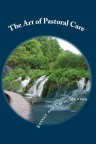 Art of Pastoral Care Cover