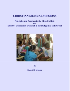 christian-medical-missions-book-rev-b