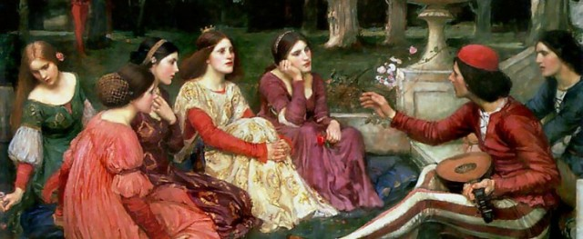 waterhouse_decameron-728x300