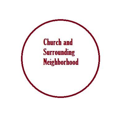 Church A