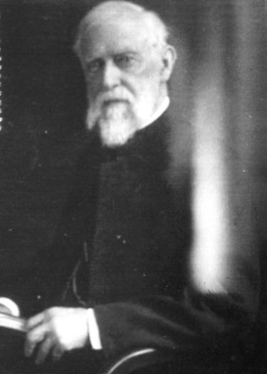 Robert-Hamill-Nassau-portrait