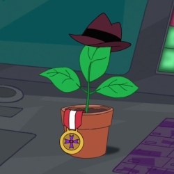 planty_the_potted_plant