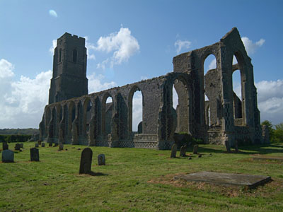 covehithe-church-ruins-3598