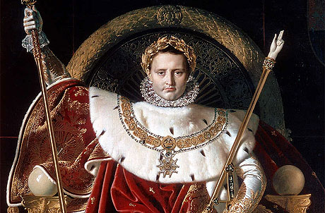 ingres__napoleon_on_his_imperial_throne460