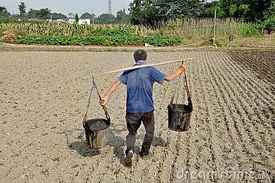 pengzhou-china-farmer-water-pails-16618724