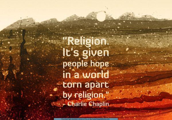religious-violence