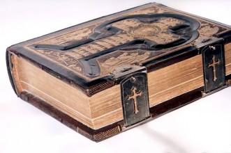 big-bible