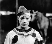 circus-clown-cool-picture-favim-com-2428316