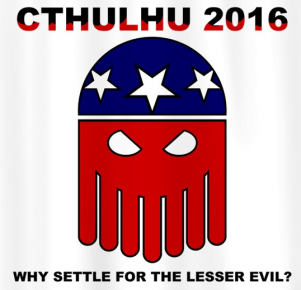 cthulhu2016