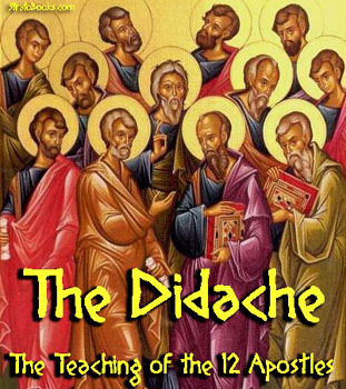 didache_md2