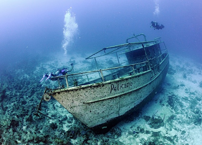 kwd3516-sunken-boat