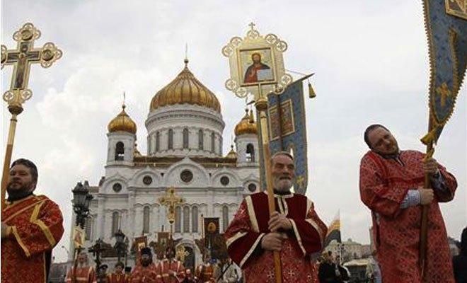 m_id_392074_russian_church