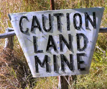 caution-land-mine1