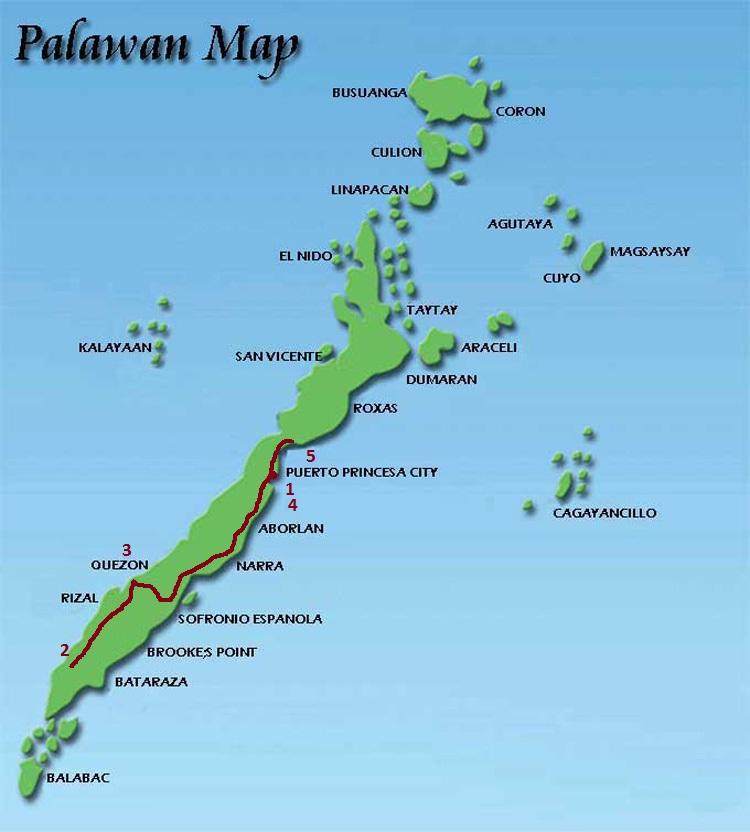 palawan_map