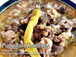 papaitan_kambing