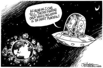 religion-war-cartoon-02_slideshow