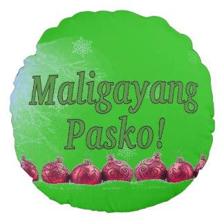 maligayang_pasko_god_jul_i_tagaloggf_rund_kudde-r3b6741f100284f578da60ed788644954_z6i0e_324