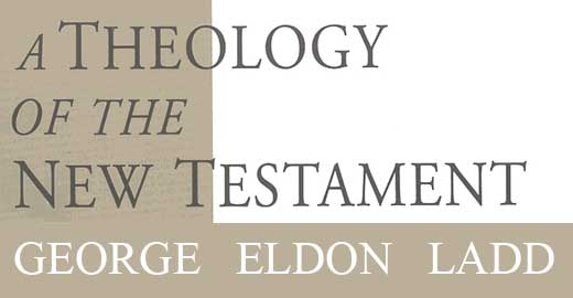 laddtheology