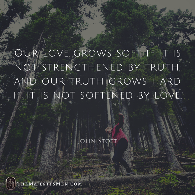 john-stott-love-truth-themajestysmen
