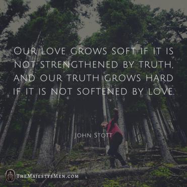 john-stott-love-truth-themajestysmen
