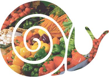 slow-food-logo-1