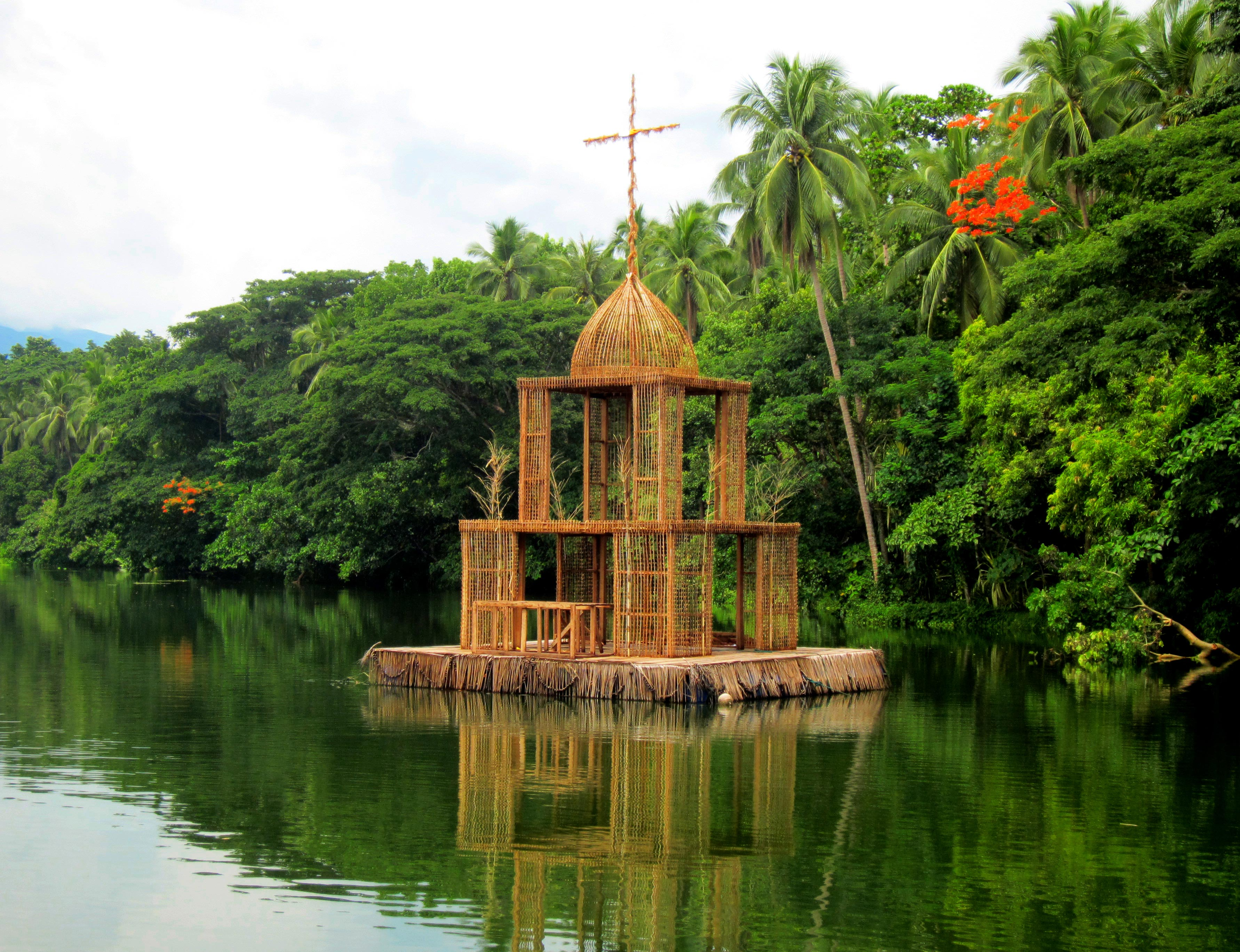 bamboo-wedding-chapel