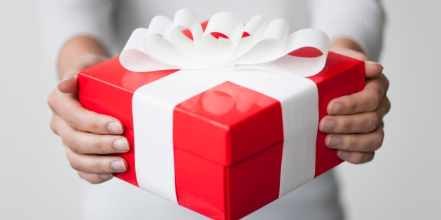 Problems with Spiritual Gifts – MMM — Munson Mission Musings