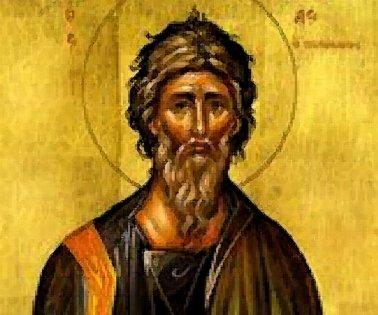 tertullian-4