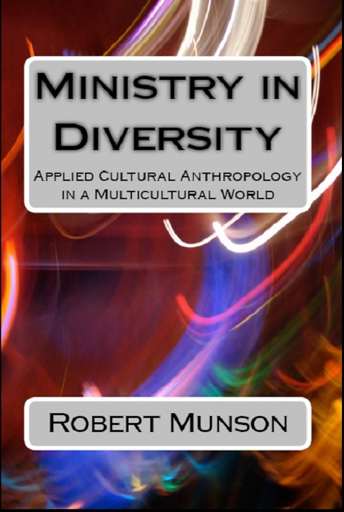 Ministry BookCover 2a