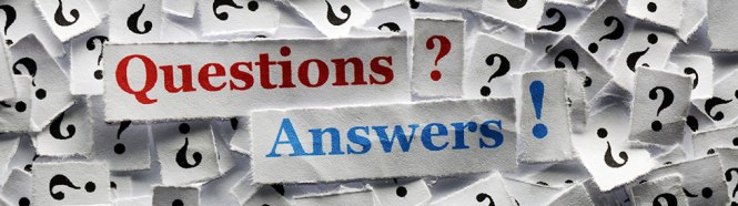 QuestionAnswers980x275